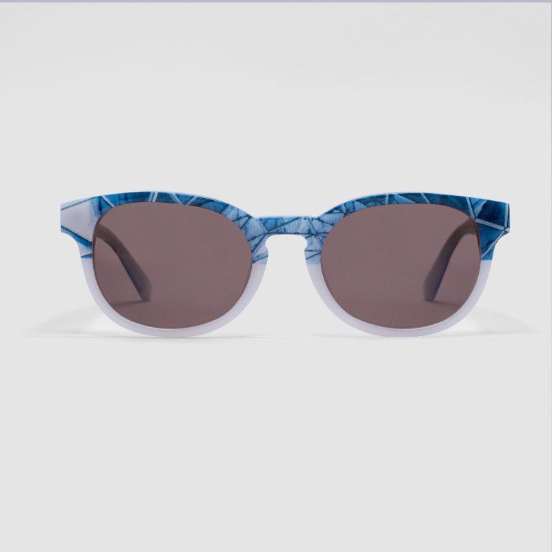 akenberg_Zeder_size_0010_20170913_style-boden-architectural-blue1