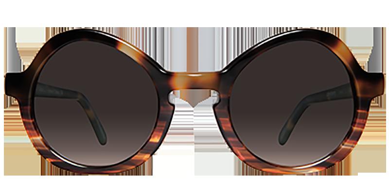 ahkka sunglasses